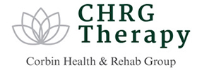 CORBIN HEALTH & REHAB GROUP LLC